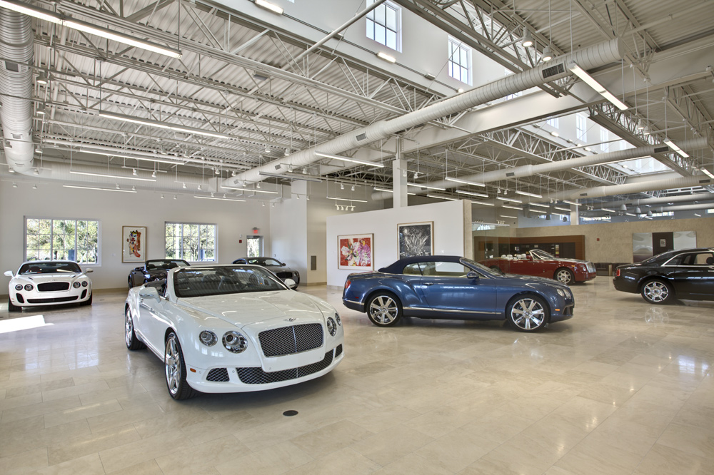 about dimmitt dimmitt automotive group automotive news events. Cars Review. Best American Auto & Cars Review