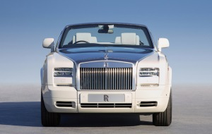 rolls-royce-phantom-drophead-628