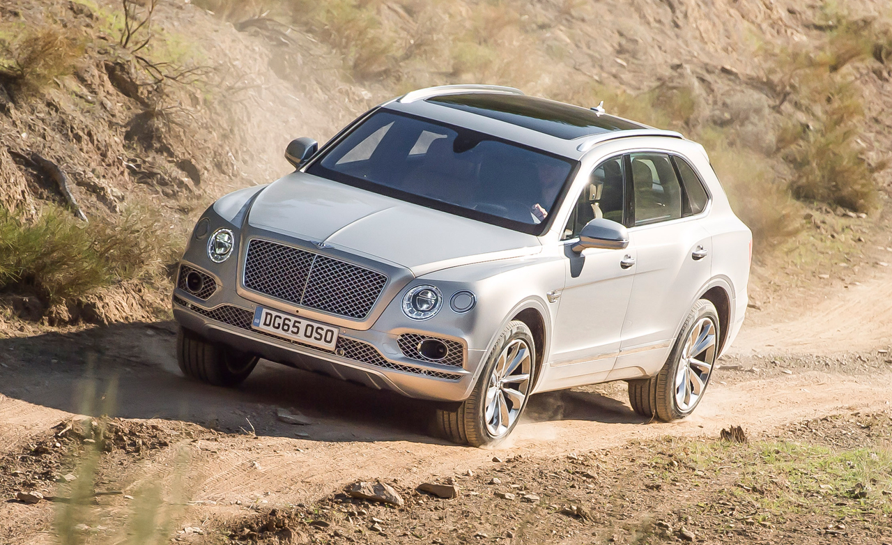 2017 bentley bentayga first drive review car and driver photo 662694 s original?w=1200 2017 bentley bentayga review dimmitt automotive group bentley eight wiring diagram at eliteediting.co
