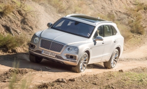 2017-bentley-bentayga-first-drive-review-car-and-driver-photo-662694-s-original