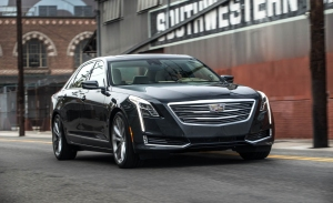 2016-cadillac-ct6-first-drive-review-car-and-driver-photo-665507-s-original
