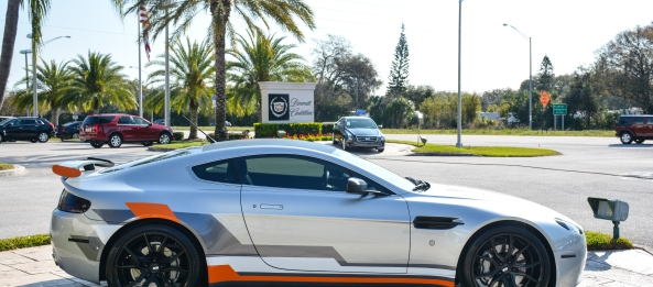 tampa exotic cars dimmitt automotive group automotive news. Cars Review. Best American Auto & Cars Review