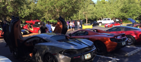 Dimmitt Automotive Group Automotive News Events Cars Events - Tampa car show